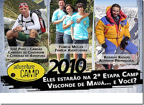 circuito_adventure_camp2010